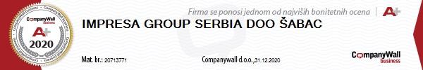 bonitetna_ocena